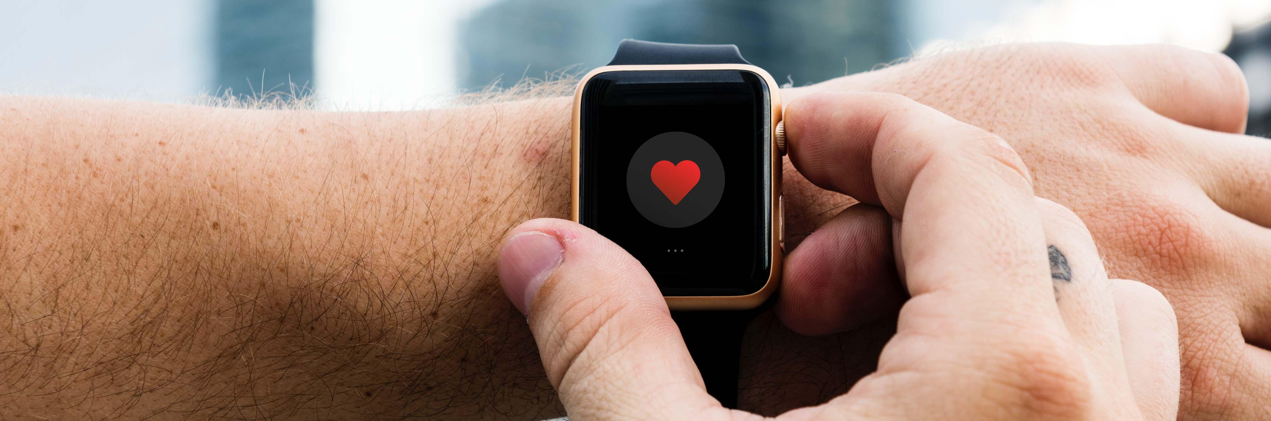 American Heart Month: Heart Disease Risks