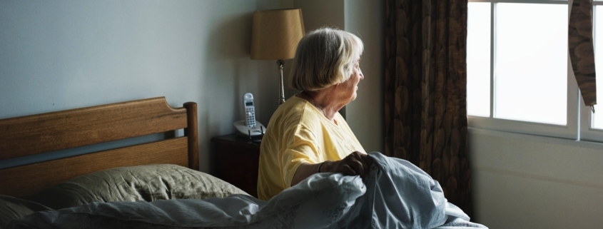 hospice and home services in west virginia