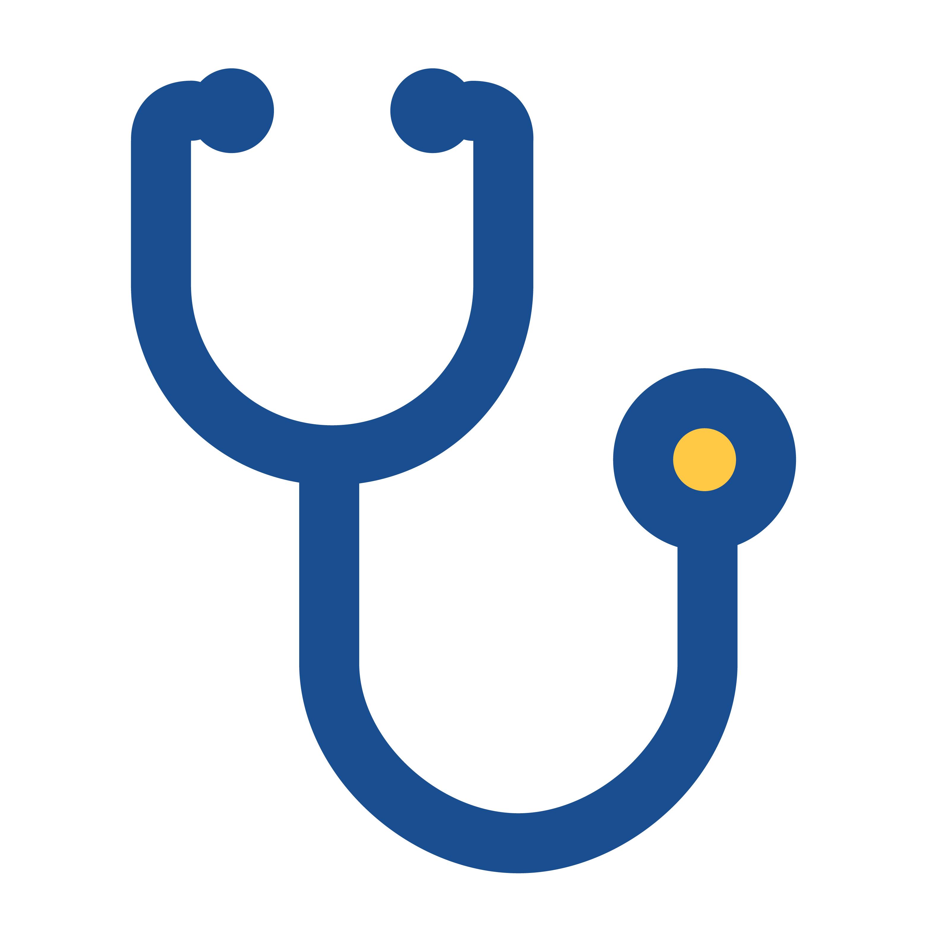wv caring - receive diagnosis