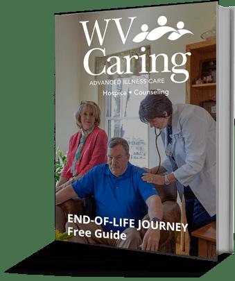 wv caring