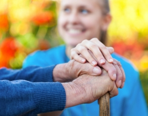 Can I Afford End-of-Life Care For My Family Member?