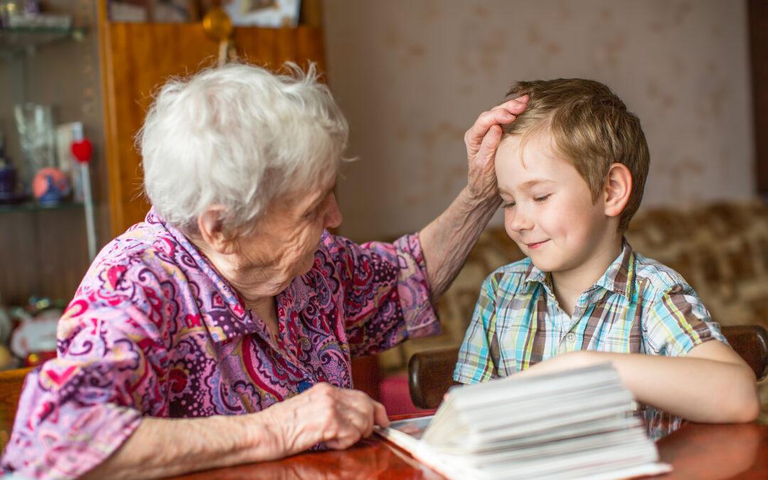 Alzheimer's Disease: How WV Caring Can Help